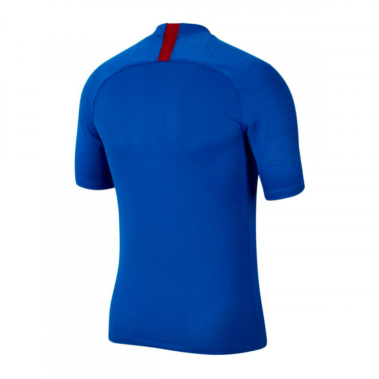 camiseta-nike-fc-barcelona-breathe-strike-top-ss-2019-2020-lyon-blue-noble-red-1.jpg