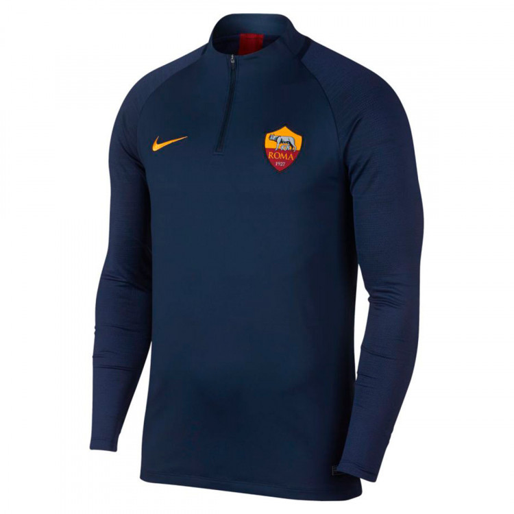 camiseta-nike-as-roma-dry-strike-dril-top-2018-2019-dark-obsidian-university-gold-0.jpg