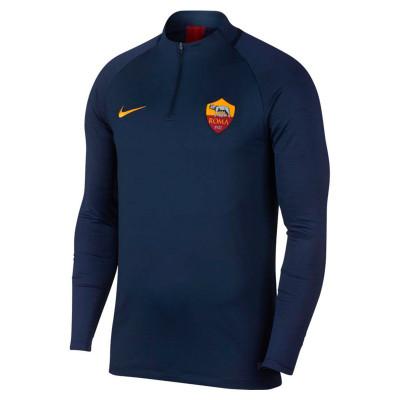 camiseta-nike-as-roma-dry-strike-dril-top-2018-2019-dark-obsidian-university-gold-0.jpg