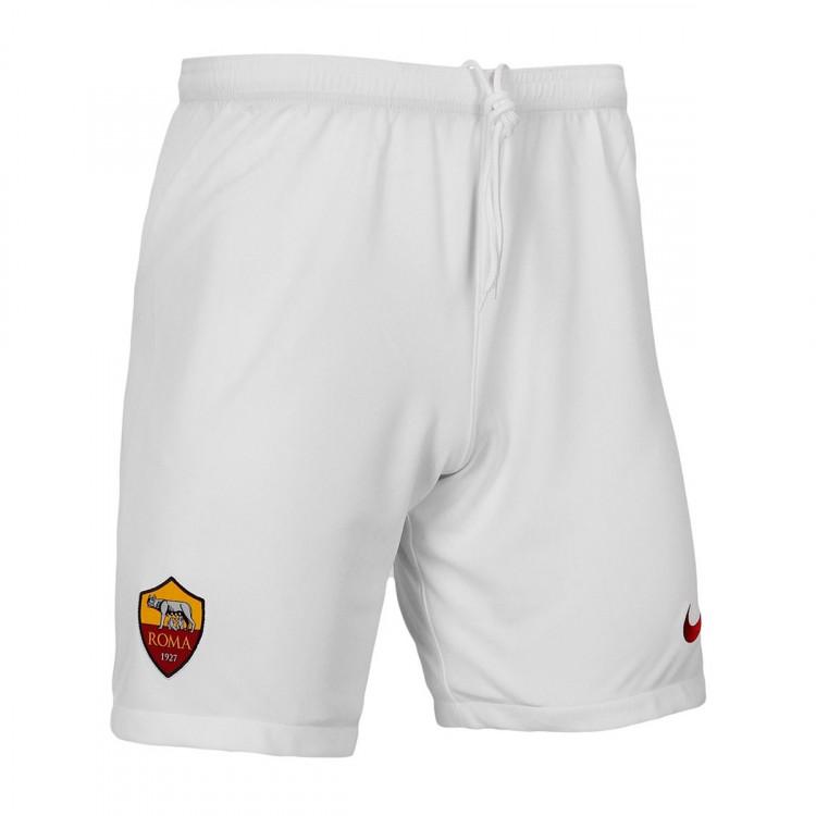 pantalon-corto-nike-as-roma-breathe-stadium-primerasegunda-equipacion-2019-2020-white-team-crimson-2.jpg