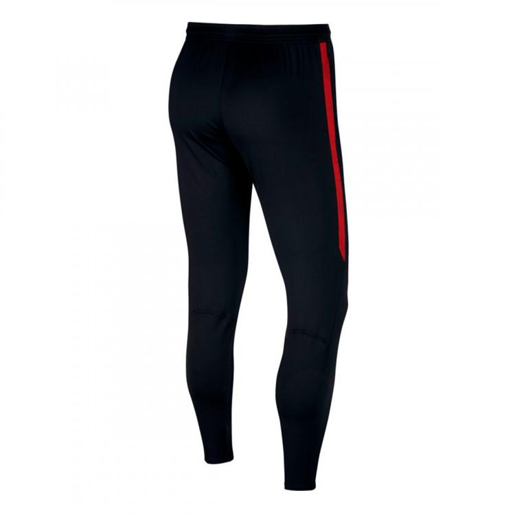 pantalon-largo-nike-atletico-de-madrid-dry-strike-kp-2018-2019-black-challenge-red-1.jpg