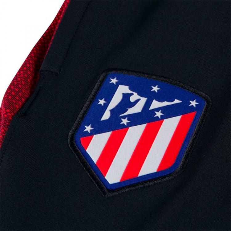 pantalon-largo-nike-atletico-de-madrid-dry-strike-kp-2018-2019-black-challenge-red-2.jpg