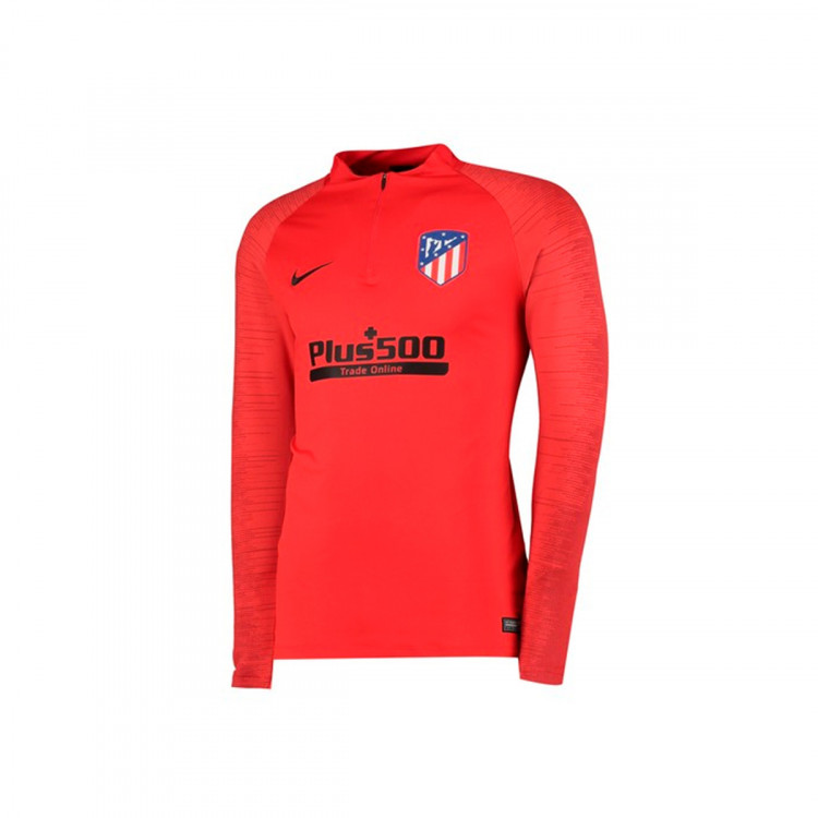 sudadera-nike-atletico-de-madrid-dry-strike-dril-top-2019-2020-challenge-red-black-0.jpg