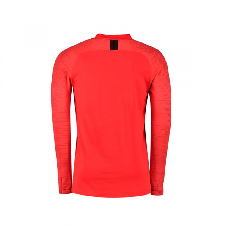 sudadera-nike-atletico-de-madrid-dry-strike-dril-top-2019-2020-challenge-red-black-2.jpg