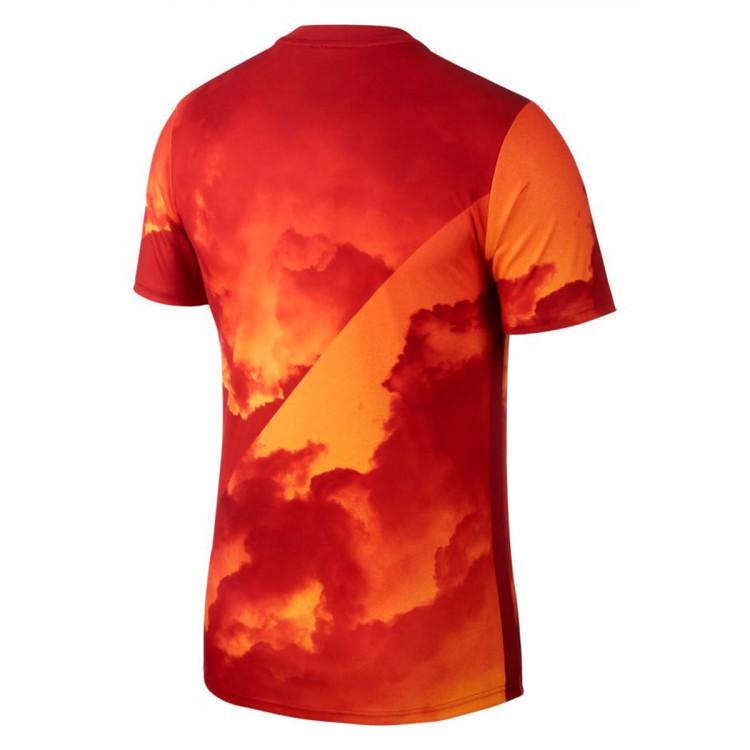 camiseta-nike-as-roma-dry-top-ss-pm-2019-2020-university-gold-1.jpg