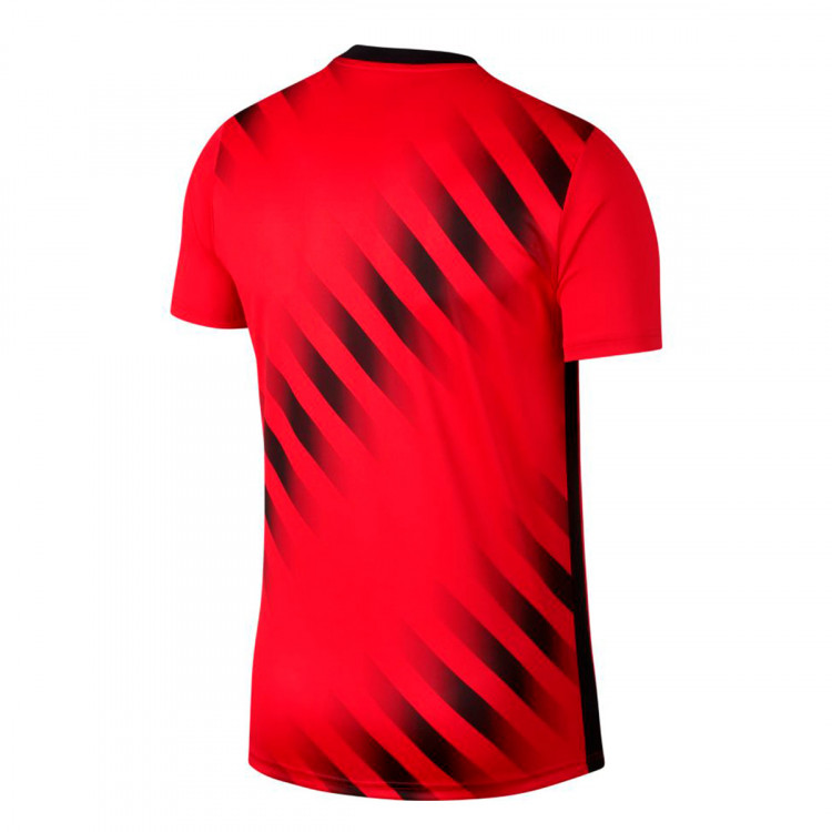 camiseta-nike-atletico-de-madrid-dry-top-ss-pm-2019-2020-challenge-red-black-white-1.jpg