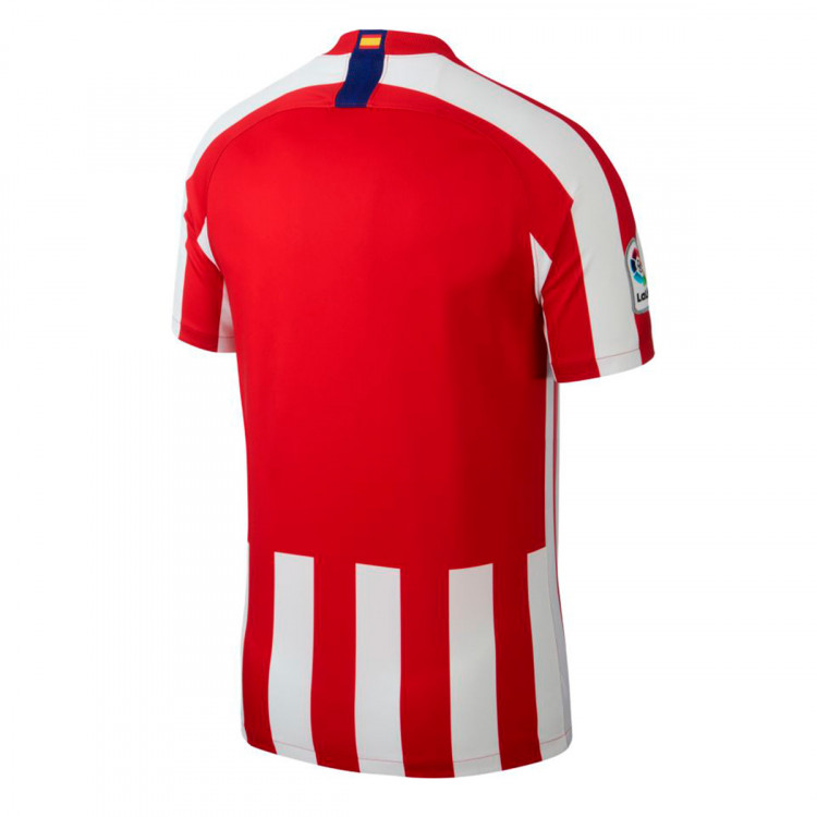 camiseta-nike-atletico-de-madrid-breathe-stadium-ss-primera-equipacion-2019-2020-sport-red-white-deep-royal-blue-1.jpg