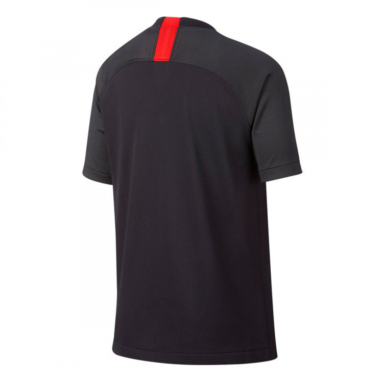 camiseta-nike-paris-saint-germain-breathe-strike-top-ss-2018-2019-nino-oil-grey-university-red-1.jpg