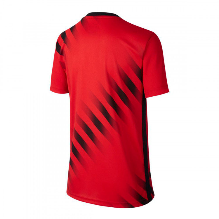 camiseta-nike-atletico-de-madrid-dry-top-ss-pm-2019-2020-nino-challenge-red-black-white-1.jpg