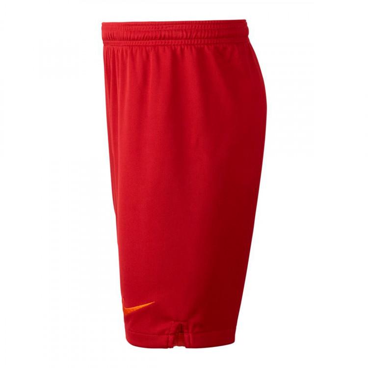 pantalon-corto-nike-galatasaray-sk-breathe-stadium-primerasegunda-equipacion-2019-2020-nino-pepper-red-vivid-orange-1.jpg