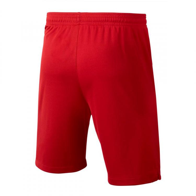 pantalon-corto-nike-galatasaray-sk-breathe-stadium-primerasegunda-equipacion-2019-2020-nino-pepper-red-vivid-orange-2.jpg