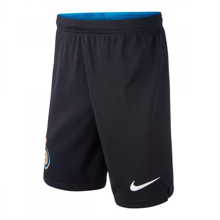 54df2efed Inter Milan Football Kits | Cheap Inter Milan Football Kits | Compare