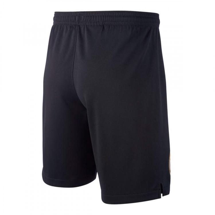 pantalon-corto-nike-inter-milan-breathe-stadium-primerasegunda-equipacion-2019-2020-nino-black-white-1.jpg