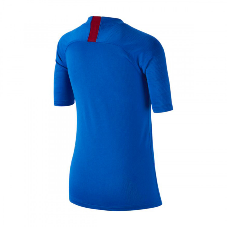 camiseta-nike-fc-barcelona-breathe-strike-top-ss-2019-2020-nino-lyon-blue-noble-red-1.jpg