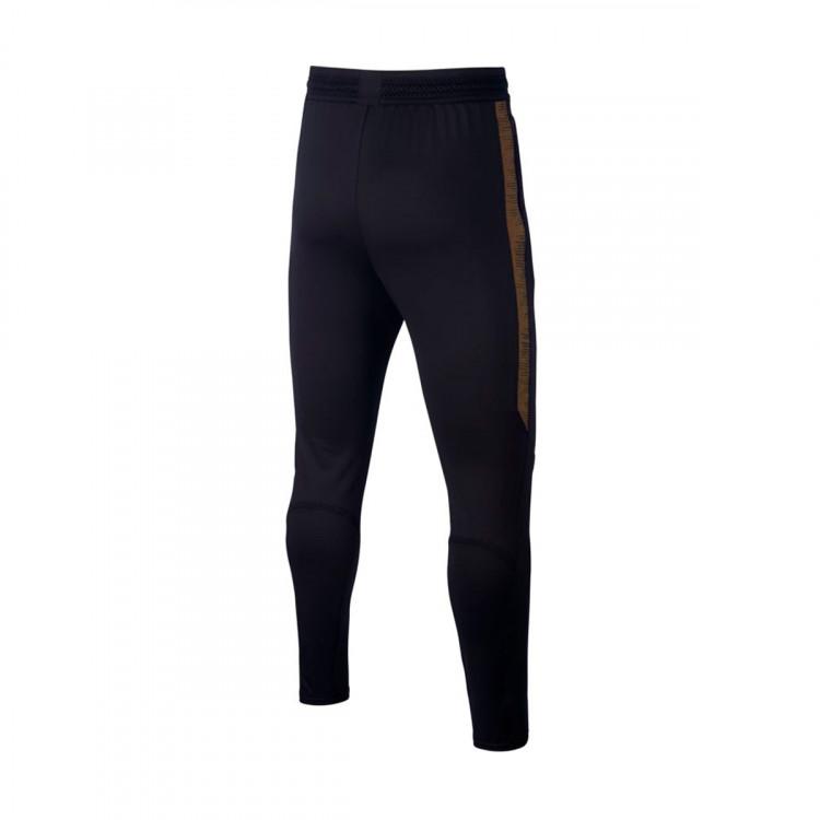 pantalon-largo-nike-inter-milan-dry-strike-kp-2019-2020-nino-black-truly-gold-1.jpg