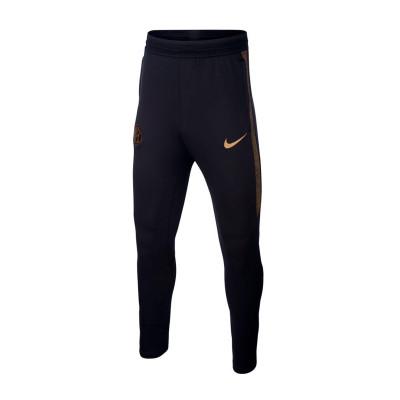 pantalon-largo-nike-inter-milan-dry-strike-kp-2019-2020-nino-black-truly-gold-0.jpg