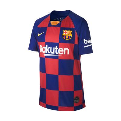 camiseta-nike-fc-barcelona-breathe-stadium-ss-primera-equipacion-2019-2020-nino-deep-royal-blue-varsity-maize-0.jpg