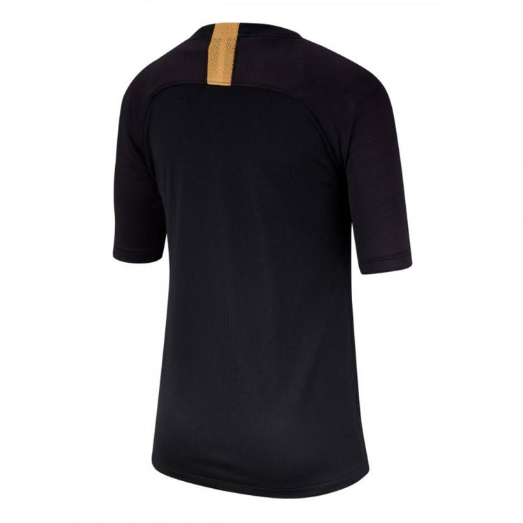 camiseta-nike-inter-milan-breathe-strike-top-ss-2018-2019-nino-black-truly-gold-1.jpg