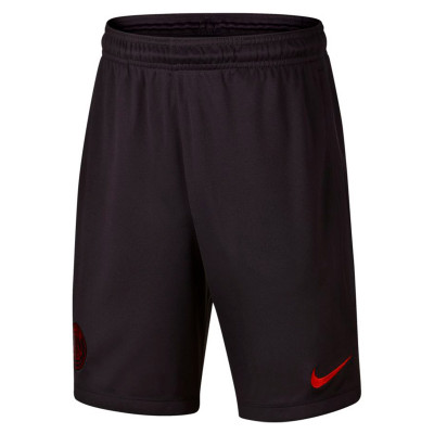 pantalon-corto-nike-paris-saint-germain-dry-strike-kz-2018-2019-nino-oil-grey-obsidian-university-red-0.jpg