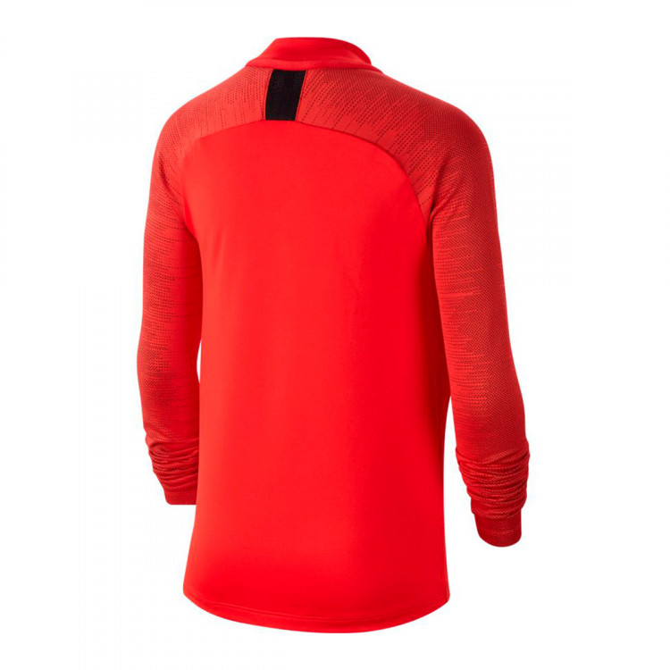 sudadera-nike-atletico-de-madrid-dry-strike-dril-top-2019-2020-nino-challenge-red-black-1.jpg