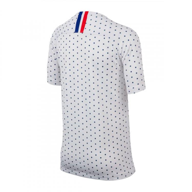 camiseta-nike-seleccion-francia-breathe-stadium-ss-segunda-equipacion-2018-2019-nino-white-1.jpg