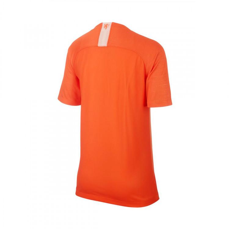 camiseta-nike-seleccion-holanda-breathe-stadium-ss-primera-equipacion-2018-2019-nino-safety-orange-orange-quartz-1.jpg