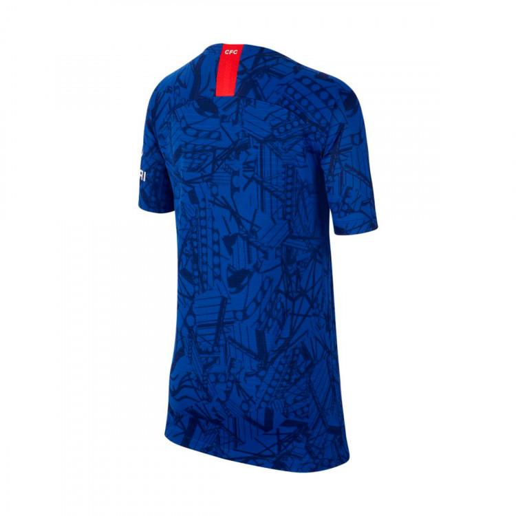 camiseta-nike-chelsea-fc-vapor-match-ss-primera-equipacion-2019-2020-nino-rush-blue-white-1.jpg