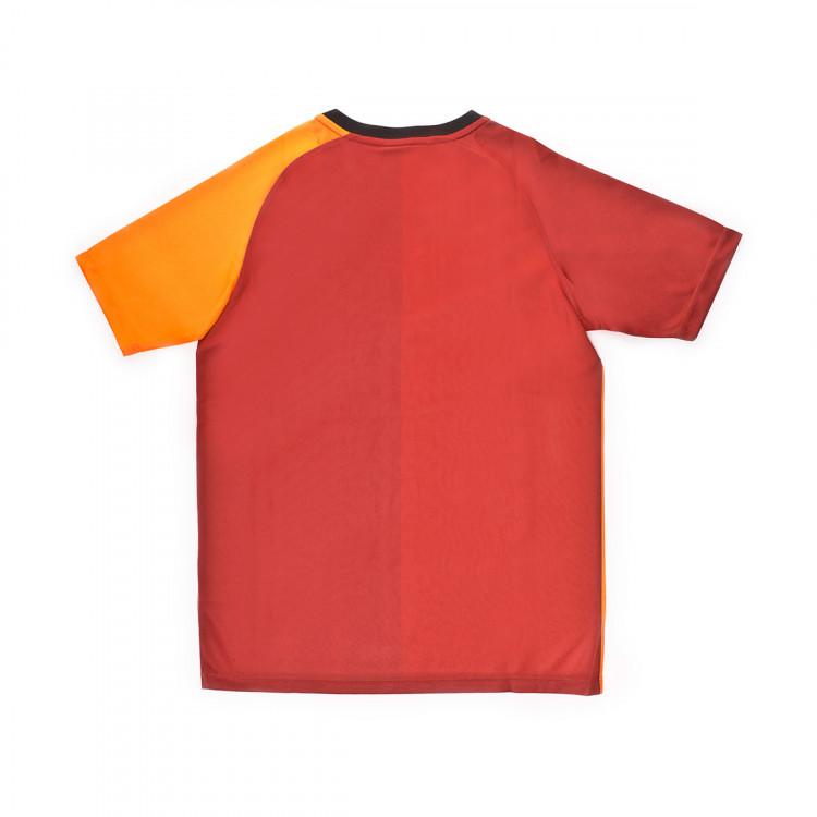 camiseta-nike-galatasaray-sk-breathe-ftbl-top-ss-primera-equipacion-2019-2020-nino-pepper-red-1.jpg