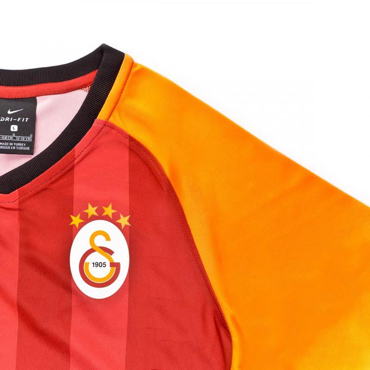 camiseta-nike-galatasaray-sk-breathe-ftbl-top-ss-primera-equipacion-2019-2020-nino-pepper-red-2.jpg