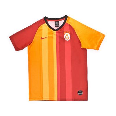 camiseta-nike-galatasaray-sk-breathe-ftbl-top-ss-primera-equipacion-2019-2020-nino-pepper-red-0.jpg