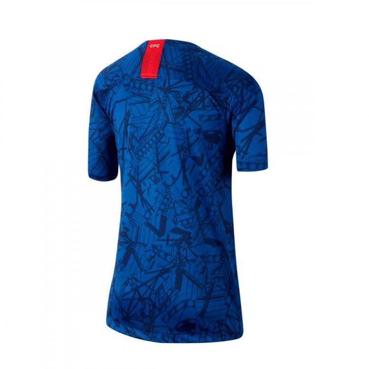 camiseta-nike-chelsea-fc-breathe-stadium-ss-primera-equipacion-2019-2020-nino-rush-blue-white-1.jpg