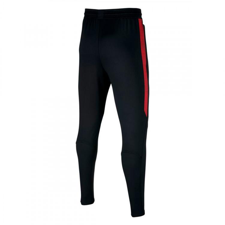 pantalon-largo-nike-atletico-de-madrid-dry-strike-kp-2018-2019-nino-black-challenge-red-1.jpg