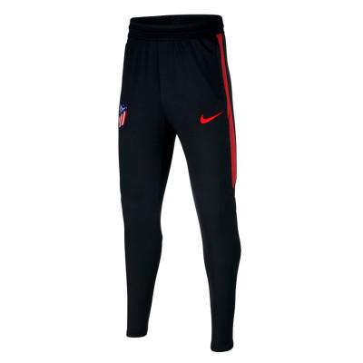 pantalon-largo-nike-atletico-de-madrid-dry-strike-kp-2018-2019-nino-black-challenge-red-0.jpg