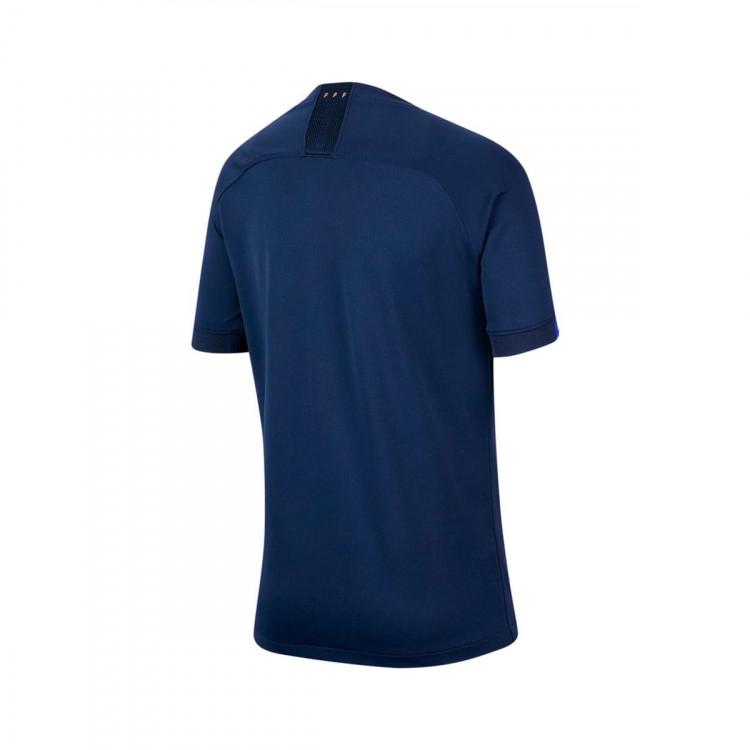 camiseta-nike-seleccion-francia-breathe-stadium-ss-primera-equipacion-2018-2019-nino-midnight-navy-1.jpg
