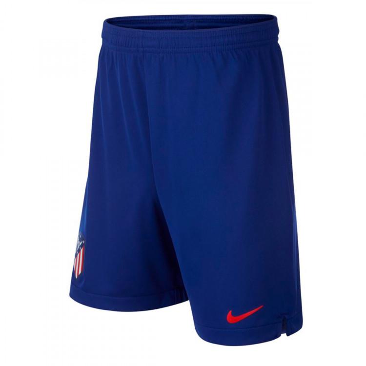 pantalon-corto-nike-atletico-de-madrid-breathe-stadium-primerasegundatercera-equipacion-2019-2020-nino-deep-royal-blue-sport-red-0.jpg