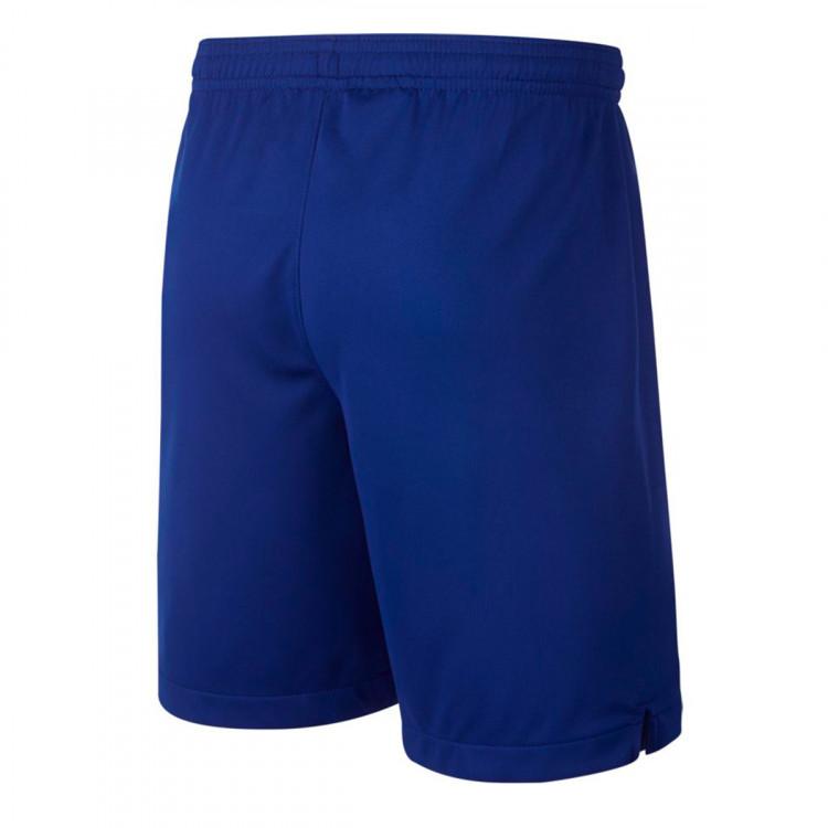 pantalon-corto-nike-atletico-de-madrid-breathe-stadium-primerasegundatercera-equipacion-2019-2020-nino-deep-royal-blue-sport-red-1.jpg