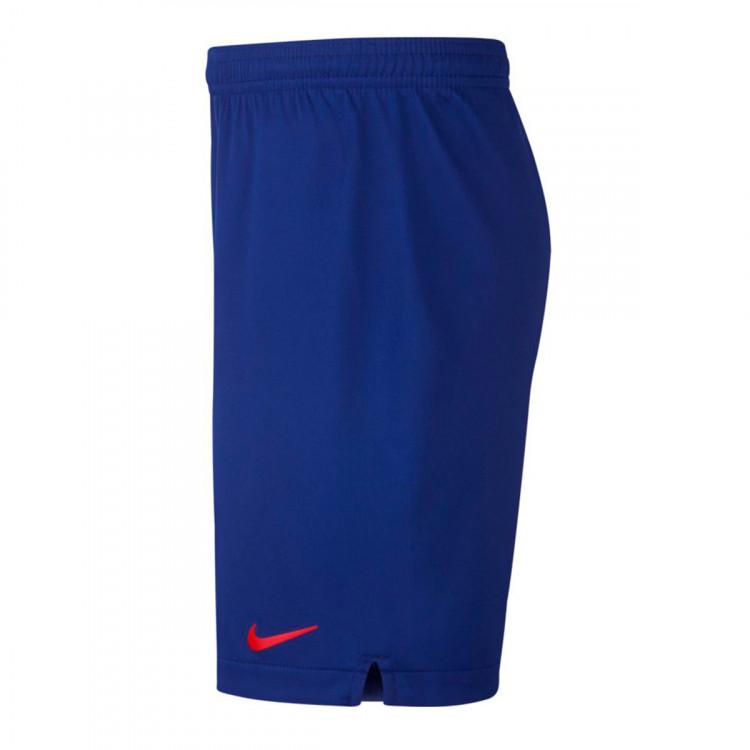 pantalon-corto-nike-atletico-de-madrid-breathe-stadium-primerasegundatercera-equipacion-2019-2020-nino-deep-royal-blue-sport-red-2.jpg