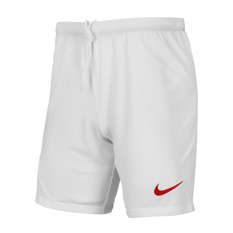 pantalon-corto-nike-as-roma-breathe-stadium-primerasegunda-equipacion-2019-2020-nino-white-team-crimson-0.jpg