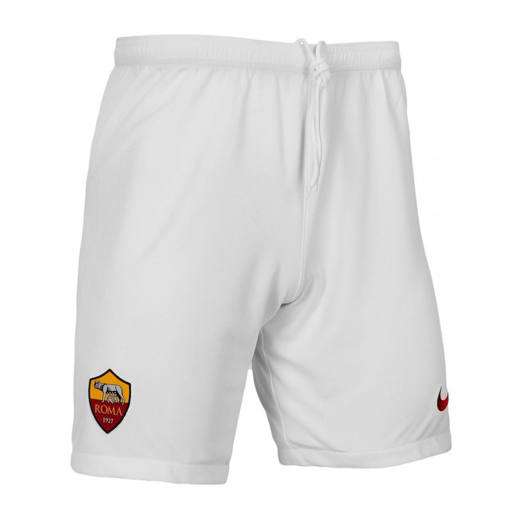 pantalon-corto-nike-as-roma-breathe-stadium-primerasegunda-equipacion-2019-2020-nino-white-team-crimson-2.jpg