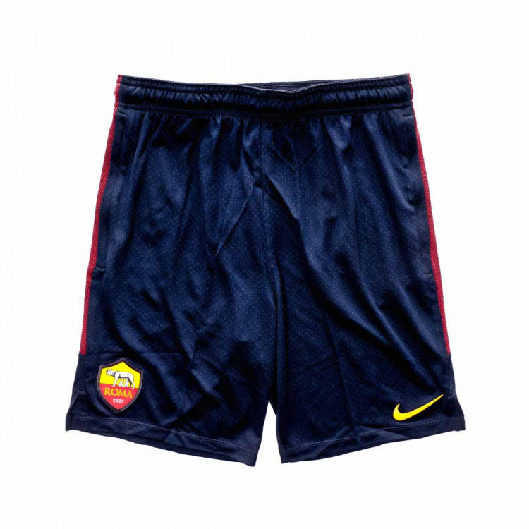 pantalon-corto-nike-as-roma-dry-strike-kz-2019-2020-nino-dark-obsidian-university-gold-0.jpg