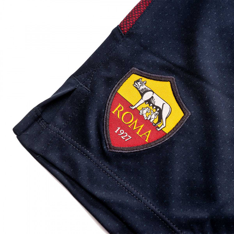pantalon-corto-nike-as-roma-dry-strike-kz-2019-2020-nino-dark-obsidian-university-gold-2.jpg