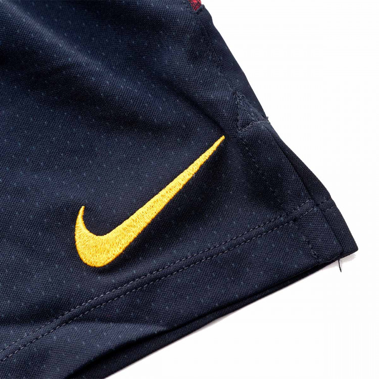 pantalon-corto-nike-as-roma-dry-strike-kz-2019-2020-nino-dark-obsidian-university-gold-3.jpg
