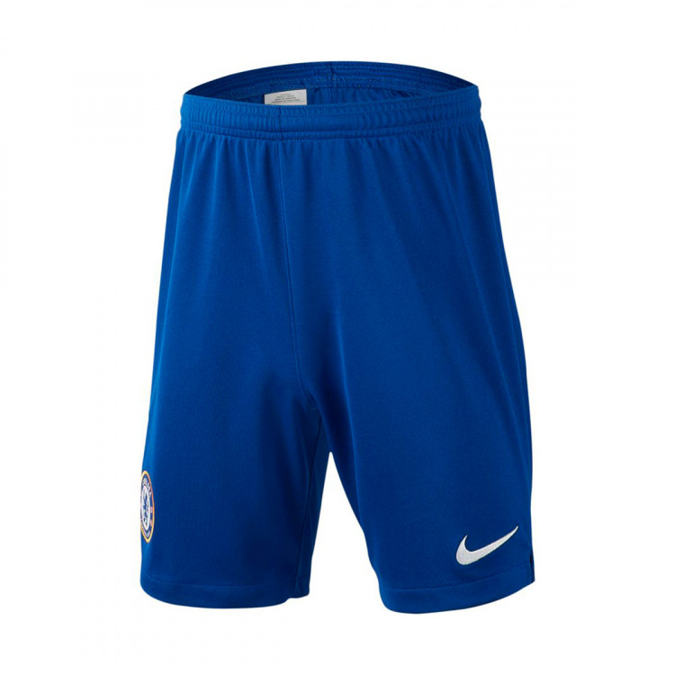 pantalon-corto-nike-chelsea-fc-breathe-stadium-primerasegunda-equipacion-2019-2020-nino-rush-blue-white-0.jpg
