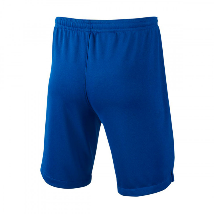 pantalon-corto-nike-chelsea-fc-breathe-stadium-primerasegunda-equipacion-2019-2020-nino-rush-blue-white-1.jpg
