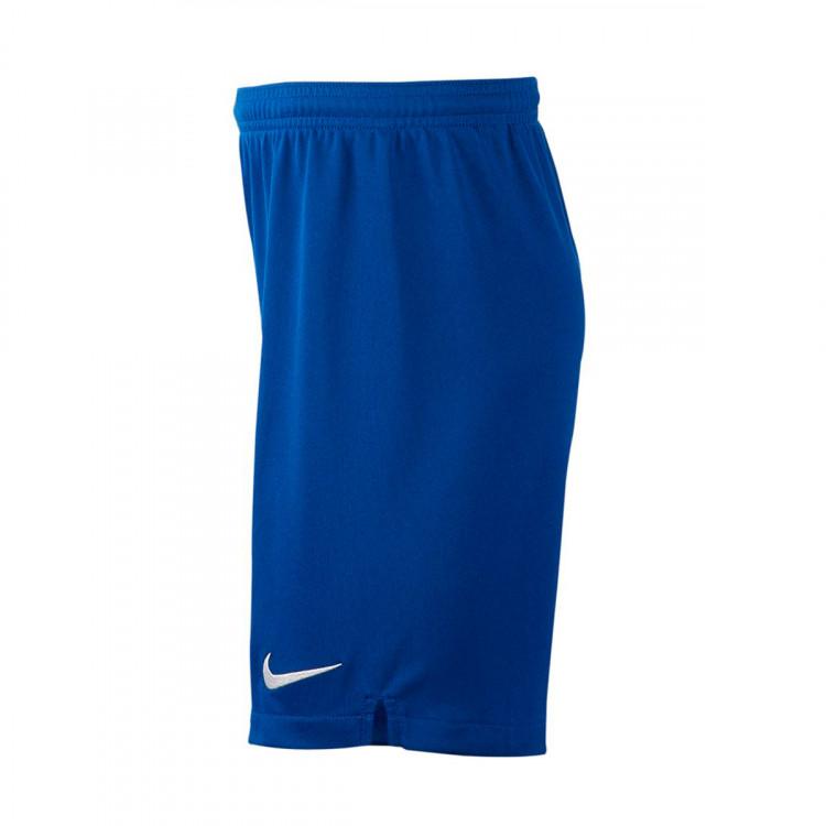pantalon-corto-nike-chelsea-fc-breathe-stadium-primerasegunda-equipacion-2019-2020-nino-rush-blue-white-2.jpg