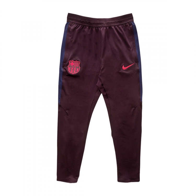 pantalon-largo-nike-fc-barcelona-dry-strike-kp-2019-2020-nino-burgundy-ash-deep-royal-blue-noble-red-0.jpg
