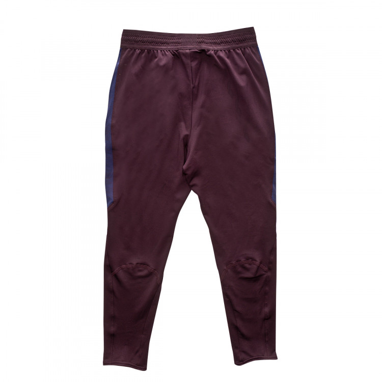 pantalon-largo-nike-fc-barcelona-dry-strike-kp-2019-2020-nino-burgundy-ash-deep-royal-blue-noble-red-1.jpg