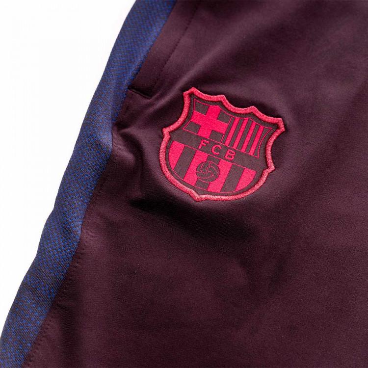 pantalon-largo-nike-fc-barcelona-dry-strike-kp-2019-2020-nino-burgundy-ash-deep-royal-blue-noble-red-2.jpg