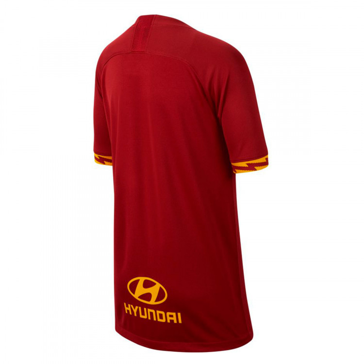 camiseta-nike-as-roma-breathe-stadium-ss-primera-equipacion-2019-2020-nino-team-crimson-university-gold-1.jpg