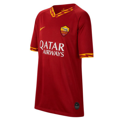 camiseta-nike-as-roma-breathe-stadium-ss-primera-equipacion-2019-2020-nino-team-crimson-university-gold-0.jpg